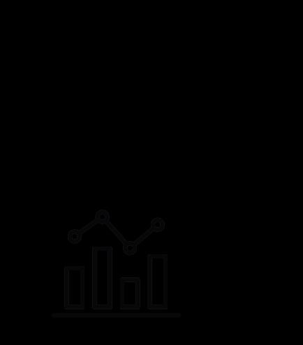 CI Loss Prevention Icon