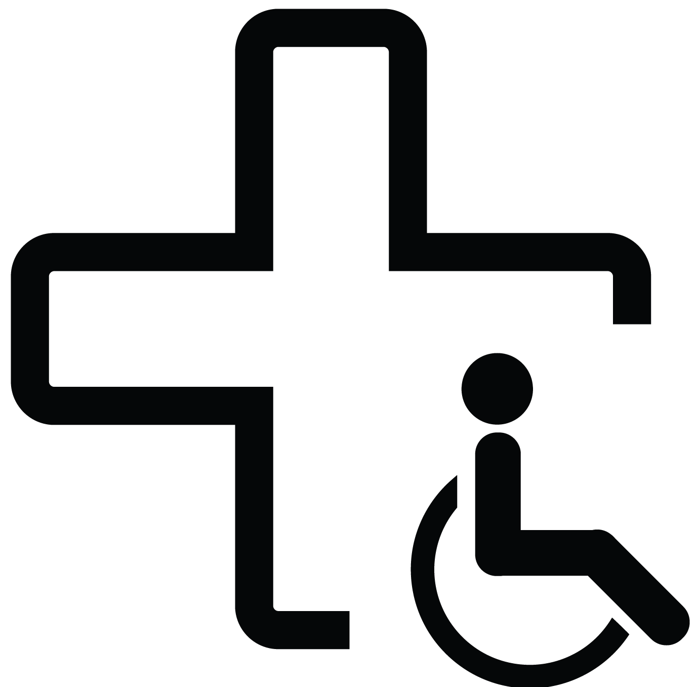 individual and medicare - disability insurance